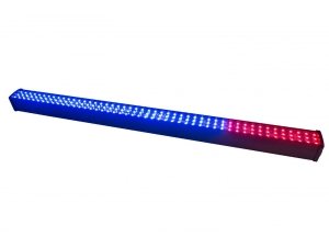 Fractal LED BAR 144 SMD RGB belka LED