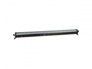Showtec LED Light Bar 8