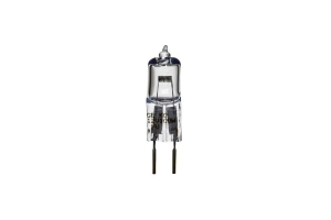 Halogen 12V/100W FCR 50h General Electric