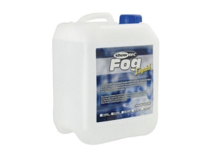 Showtec Fog Fluid Regular płyn do dymu 5 L