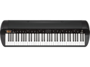 Korg SV-1 73 black Stage Vintage Piano pianino cyfrowe