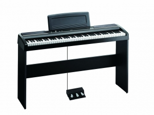 Korg SP-170 DX pianino cyfrowe