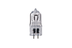 Halogen 230V/300W 75h Spectrum