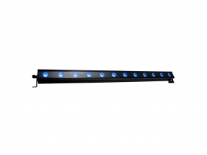 American DJ Ultra HEX BAR 12 belka LED
