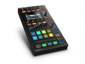Native Instruments Traktor Kontrol D2 kontroler DJ