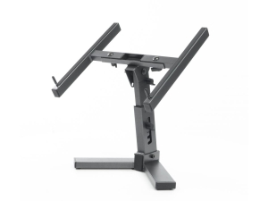 ATHLETIC L-3 statyw pod laptopa