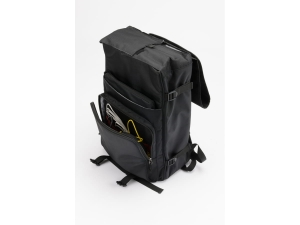 Magma  ROOT DJ-Backpack XL