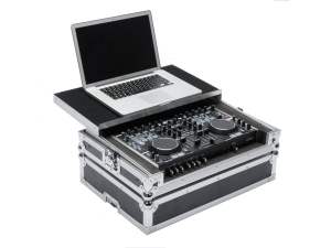 Magma DJ-Controller Workstation MC-6000 case transportowy