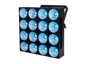 American DJ Dotz Matrix blinder LED