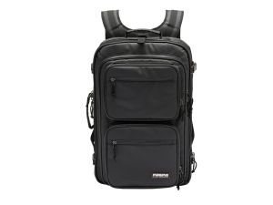Magma bags  RIOT DJ-Backpack XL