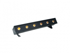 American DJ Ultra HEX Bar 6 belka LED