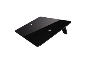 GLORIOUS SESSION CUBE XL LAPTOP STAND