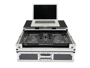 Magma DJ-Controller Workstation MC-4000 case transportowy