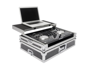 Magma DJ-Controller Workstation NV case transportowy