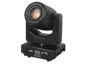 Showtec Shark Spot One 60 LED ruchoma głowica