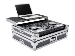 Magma DJ-Controller Workstation Dj-808 case transportowy