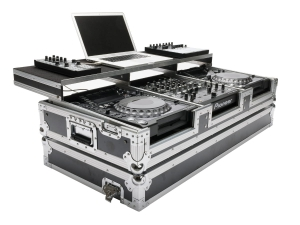 Magma CDJ-Workstation 2000/900 Nexus case